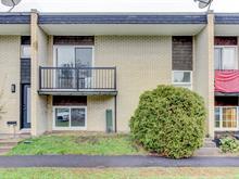 Condo for sale in Trois-Rivières, Mauricie, 56, Rue du Domaine-Joly, 9172588 - Centris.ca