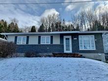 Duplex for sale in Saguenay (La Baie), Saguenay/Lac-Saint-Jean, 1311 - 1313, Avenue  John-Kane, 24322859 - Centris.ca