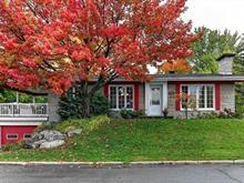 Duplex à vendre à Québec (Charlesbourg), Capitale-Nationale, 975Z, 63e Rue Est, 27148638 - Centris.ca