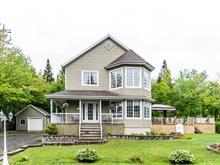 Maison à vendre à Saint-Gilles, Chaudière-Appalaches, 143, Rue  Lacasse, 27986972 - Centris.ca