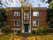Condo for sale in Montréal (Rosemont/La Petite-Patrie), Montréal (Island), 6515, 9e Avenue, 11751982 - Centris.ca