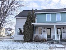 Maison à vendre à La Baie (Saguenay), Saguenay/Lac-Saint-Jean, 1811, 8e Avenue, 28163439 - Centris.ca