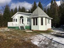 Cottage for sale in Val-des-Lacs, Laurentides, 248, Chemin de Val-des-Lacs, 19793037 - Centris.ca
