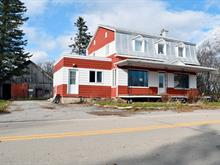 House for sale in Saint-Gilbert, Capitale-Nationale, 105, Rue  Principale, 24881419 - Centris.ca