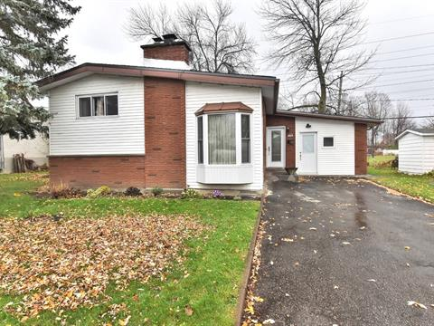 House for sale in Châteauguay, Montérégie, 336, Rue  Concordia, 22204544 - Centris.ca