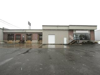 Commercial unit for rent in Granby, Montérégie, 31, Rue  Carrier, 17961334 - Centris.ca