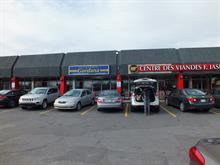 Commerce à vendre à Montréal (LaSalle), Montréal (Île), 390, Avenue  Lafleur, 15021777 - Centris.ca