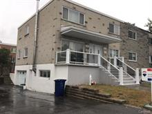 Maison à louer à Chomedey (Laval), Laval, 990, Avenue  Haussmann, 10132793 - Centris.ca