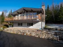 Maison à vendre à Lac-des-Seize-Îles, Laurentides, 51, Chemin du Ruisseau, 12966873 - Centris.ca
