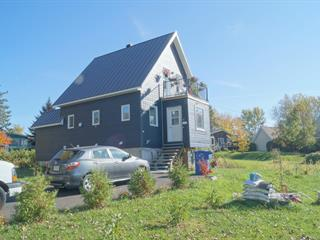House for sale in Contrecoeur, Montérégie, 6510, Route  Marie-Victorin, 10396522 - Centris.ca