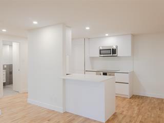 Condo / Apartment for rent in Saint-Lambert (Montérégie), Montérégie, 1525, Avenue  Victoria, apt. 103, 16441015 - Centris.ca