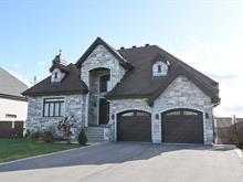 House for sale in Saint-Roch-de-l'Achigan, Lanaudière, 511, Rang de la Rivière Sud, 26179158 - Centris.ca