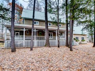 Maison à vendre à Bristol, Outaouais, 3Z - 4Z, Croissant  Pine Needles, 19170441 - Centris.ca
