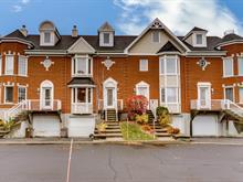 Maison à vendre à Saint-Lambert (Montérégie), Montérégie, 908Z, Terrasse d'Isère, 22857566 - Centris.ca