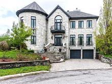 House for sale in Laval (Sainte-Dorothée), Laval, 251, Rue  Montreuil, 19099220 - Centris.ca