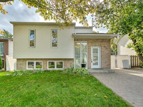 House for sale in Terrebonne (Terrebonne), Lanaudière, 136, 4e Avenue, 17183664 - Centris.ca