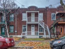 Duplex à vendre à Montréal (Rosemont/La Petite-Patrie), Montréal (Île), 6344 - 6346, Rue  Louis-Hémon, 20867062 - Centris.ca