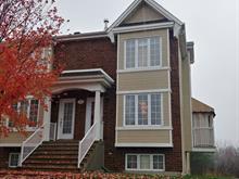 House for sale in Mirabel, Laurentides, 9300, Rang  Sainte-Henriette, apt. 60, 17782591 - Centris.ca