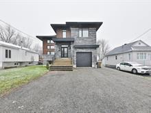 House for sale in Sainte-Marthe-sur-le-Lac, Laurentides, 46, 40e Avenue, 19835265 - Centris.ca