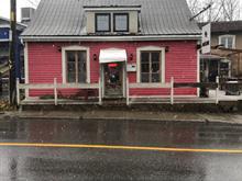 Bâtisse commerciale à vendre à Laval (Sainte-Rose), Laval, 138 - 140, boulevard  Sainte-Rose, 25825253 - Centris.ca