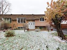 House for sale in Boucherville, Montérégie, 1085, Rue  Louis-H.-Latour, 25543145 - Centris.ca