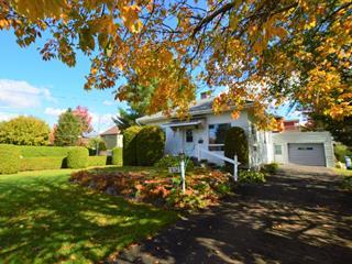 House for sale in Farnham, Montérégie, 351, Rue  Saint-Romuald, 20197660 - Centris.ca