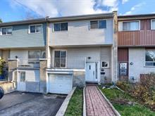 House for sale in Brossard, Montérégie, 6921, Rue  Baillargeon, 21082912 - Centris.ca