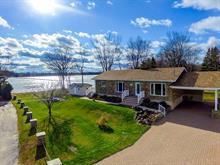 Maison à vendre à Papineauville, Outaouais, 118, Rue  Colle, 25548286 - Centris.ca
