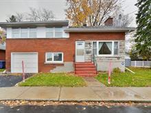 Maison à vendre à Longueuil (Greenfield Park), Montérégie, 159, Rue de Verchères, 20886602 - Centris.ca