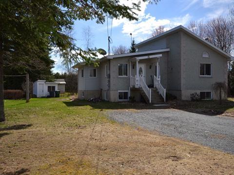 House for sale in Drummondville, Centre-du-Québec, 25, Rue  Bédard, 28962068 - Centris.ca