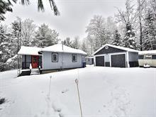 House for sale in Bolton-Ouest, Montérégie, 40, Chemin de Glen, 14930985 - Centris.ca
