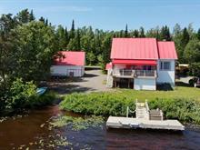 Maison à vendre à Saint-Cyrille-de-Lessard, Chaudière-Appalaches, 183, Chemin du Tour-du-Lac-des-Plaines, 15697081 - Centris.ca