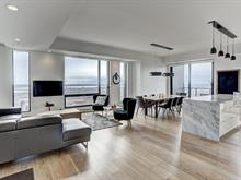 Condo for sale in Montréal (Ville-Marie), Montréal (Island), 1288, Avenue des Canadiens-de-Montréal, apt. PH4903, 15697726 - Centris.ca