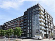 Condo / Appartement à louer à Le Sud-Ouest (Montréal), Montréal (Île), 315, Rue  Richmond, app. 621, 13140201 - Centris.ca