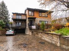 Maison à vendre à LaSalle (Montréal), Montréal (Île), 9565, boulevard  LaSalle, 27619670 - Centris.ca