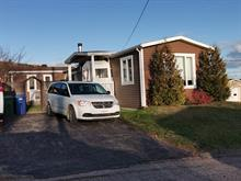 Mobile home for sale in La Malbaie, Capitale-Nationale, 8, Rue  Duchesne, 17701014 - Centris.ca