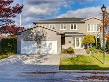 House for sale in Kirkland, Montréal (Island), 9, Rue  Audubon, 27694212 - Centris.ca