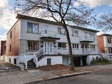 Triplex for sale in Montréal (Villeray/Saint-Michel/Parc-Extension), Montréal (Island), 8180 - 8182, Avenue  De Chateaubriand, 21154008 - Centris.ca