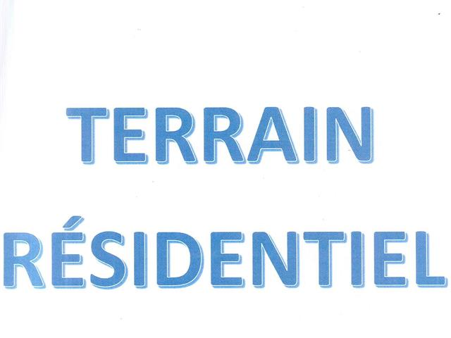 Lot for sale in Shawinigan, Mauricie, Rue du Prieuré, 28179728 - Centris.ca
