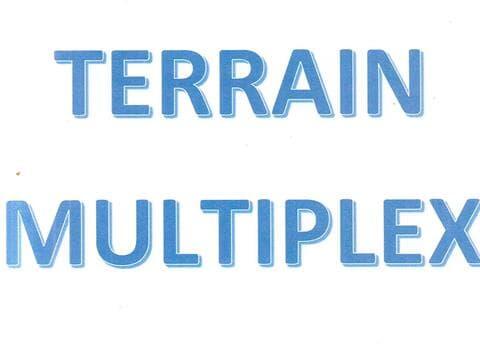 Terrain à vendre à Shawinigan, Mauricie, Rue  Liette-Turner, 11882345 - Centris.ca