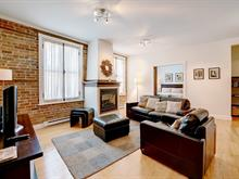 Condo / Apartment for rent in Québec (La Cité-Limoilou), Capitale-Nationale, 67, Rue  Saint-Pierre, apt. D, 10815064 - Centris.ca