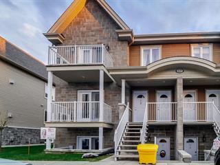 Condo for sale in Gatineau (Gatineau), Outaouais, 63, Avenue  Gatineau, apt. 71, 18393278 - Centris.ca