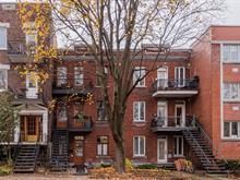 Condo for sale in Outremont (Montréal), Montréal (Island), 850, Avenue  Wiseman, 25443358 - Centris.ca