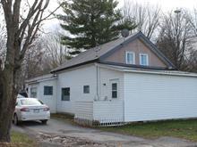Maison à vendre à Stanbridge East, Montérégie, 71, Chemin  Bullard, 11708342 - Centris.ca