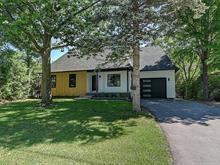 House for sale in Mont-Saint-Hilaire, Montérégie, 85, Rue  Gaboury, 25852021 - Centris.ca