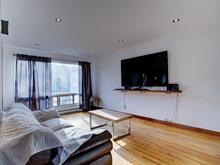 Maison à vendre à Villeray/Saint-Michel/Parc-Extension (Montréal), Montréal (Île), 7980, 24e Avenue, 14737468 - Centris.ca