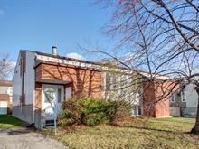 House for sale in Québec (Les Rivières), Capitale-Nationale, 7749, Rue  La Franchise, 21189933 - Centris.ca