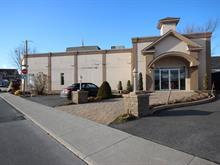 Bâtisse commerciale à vendre à Lac-Mégantic, Estrie, 3750, Rue du Québec-Central, 15395981 - Centris.ca