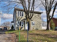 Quadruplex à vendre à Les Rivières (Québec), Capitale-Nationale, 1140 - 1160, Avenue de Vercel, 22875838 - Centris.ca