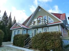 Cottage for sale in Lac-Édouard, Mauricie, 370, Chemin de la Baie-Bouleau Sud, 16226958 - Centris.ca